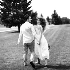 Wedding photographer Yudzhyn Balynets (esstet). Photo of 05.07.2018