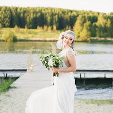 Wedding photographer Yuliya Bocharova (JulietteB). Photo of 26.06.2017