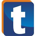 Tripmaza.com - cheapest flight tickets icon