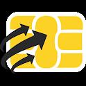 ELink mobile - Agen Pulsa , Paket Data dan PPOB icon