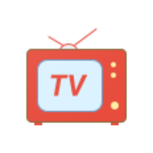 Online TV TV Global TV Live TV Streaming TV 1.8 by Osama Esmail logo