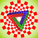 A Maze of Illusions icon