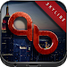 City Skyline Messenger icon