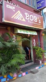 Bob's Restaurant photo 2