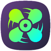 App Phone Cooler - CPU Cooler Master (Speed Booster) APK for Windows Phone