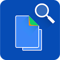 Duplicate Files Remover: Free up storage space icon