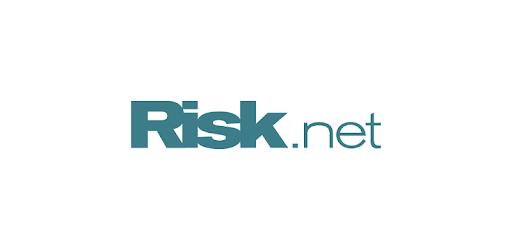 Risk.net MOD APK 4.0.289 (Subscribed)