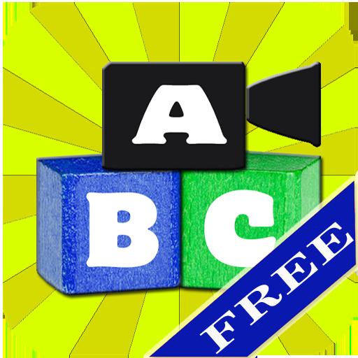 VidSit Free - Offline Learning 教育 App LOGO-APP試玩