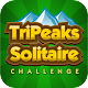 TriPeaks Solitaire Challenge (game)