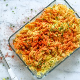 Egg Pasta Salad Mayonnaise Recipes