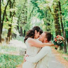 Wedding photographer Igor Natan (Natan37). Photo of 01.09.2015