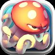 Sprouts: Creature Clash icon