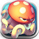 Sprouts: Creature Clash (game)