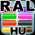 RAL.HU icon