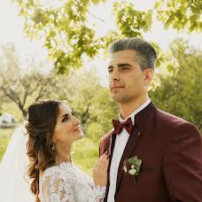 Wedding photographer Yuriy Velitchenko (HappyMrMs). Photo of 20.03.2016