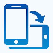 Data Smart Switch - نقل البيانات من جوال لجوال