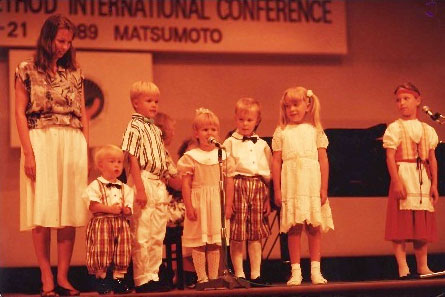 RESOURCE_1989_Suzuki Voice performing group 1st time in Matsumoto, Japan.jpg