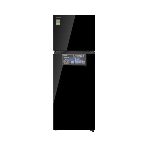 Toshiba Inverter 330l GR-AG39VUBZ (XK1)_1