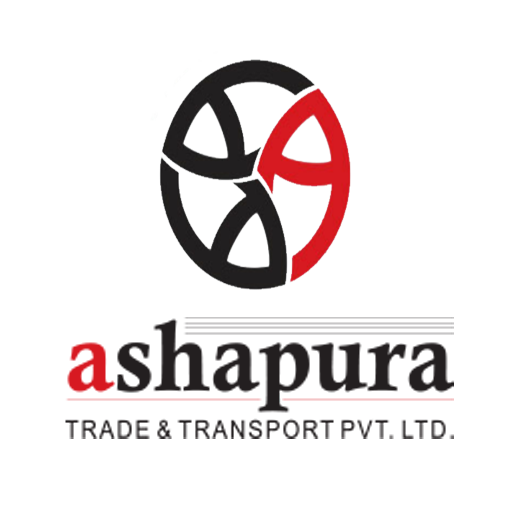 ASHAPURA TRADE & TRANSPORT (app)
