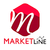 Marketline POS