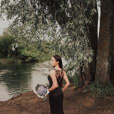 Wedding photographer Dmitriy Karasev (dnkar). Photo of 19.06.2018