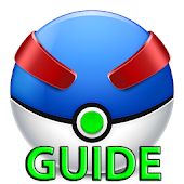 Full Guide For Pokemon Go