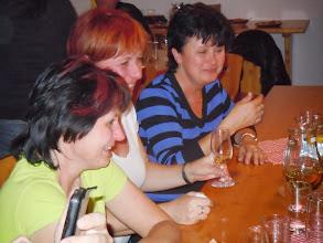 Photo: K popukání