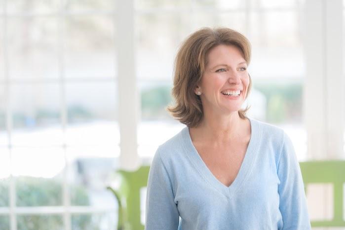 Jill Castle, MS, RDN creator of Profit Pillars workshop
