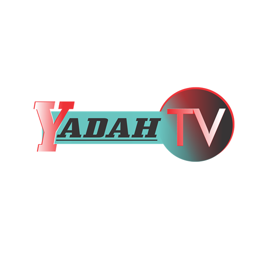 Yadah.com Icon