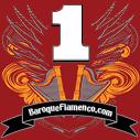 #1-BFBP-Badge