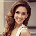 Jessica Alba LWP APK