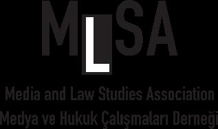 mlsa_logo.png