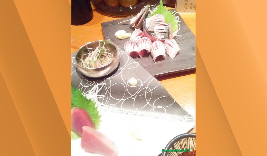 芋蔵 | 須賀川市中町の好みの焼き鳥と日本酒に出会えるお店