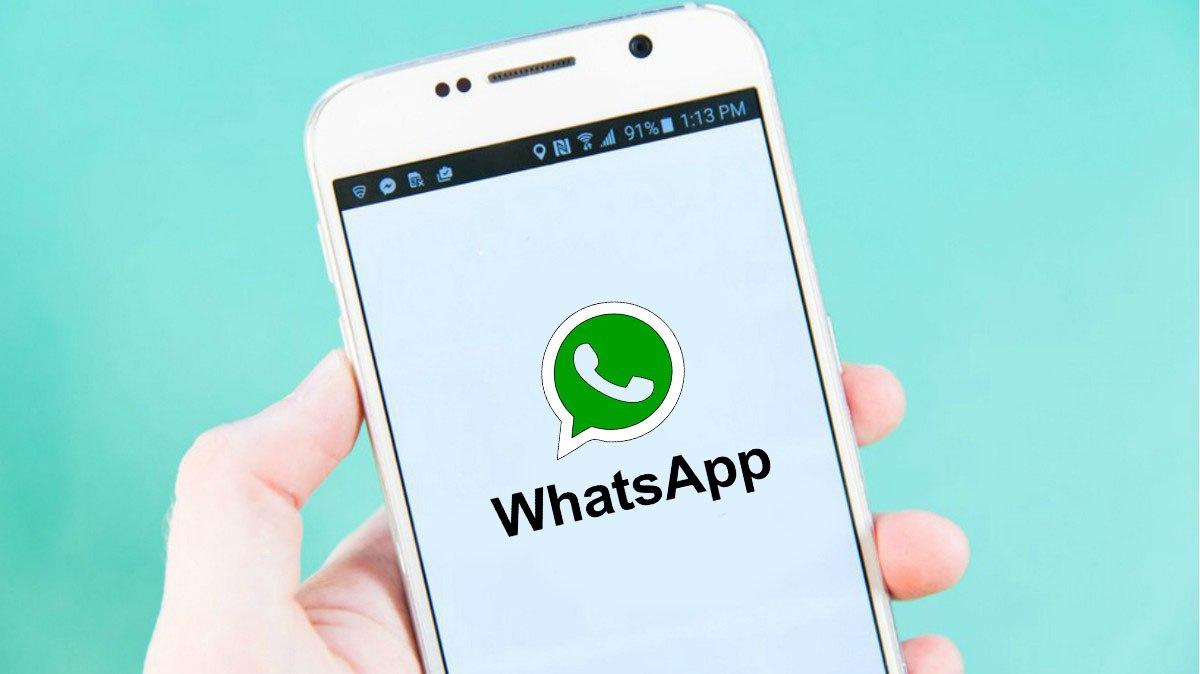 как сделать рассылку в WhatsApp самостоятельно