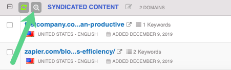 view synced domains in authoritylabs