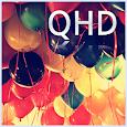 Best Wallpapers QHD