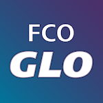 FCO GLO Icon