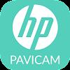 HP Pavicam APK