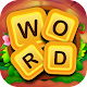 Wizard of Word Download on Windows
