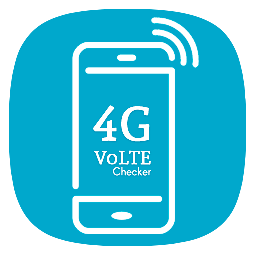 Guide For VoLTE (For Jio) - Apps on Google Play
