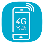 Guide For VoLTE (For Jio)