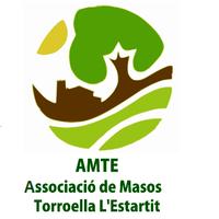Logo Amte