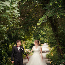 Wedding photographer Dmitriy Eremeev (EremeevDmitry). Photo of 09.08.2017
