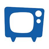 MySocialTV - guida tv