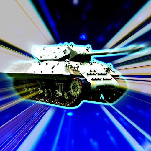 Shooting Tank 1.0 screenshots 1