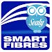 Sealy Smart Fibres Logo