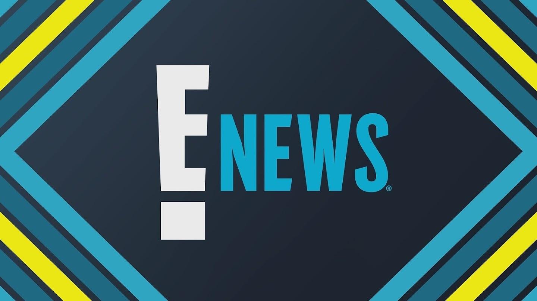 E! News Weekend