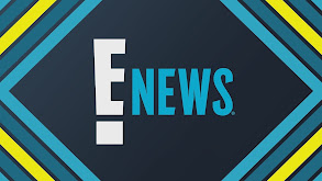 E! News Weekend thumbnail