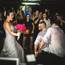 Wedding photographer David Sá (davidjsa). Photo of 02.02.2018