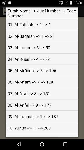 Download Holy Quran Arabic Pdf Google Play softwares